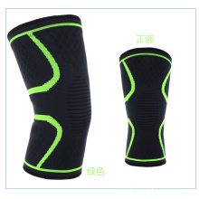 colorful Knee Support Sleeve